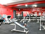 Busybodies Health & Fitness Centre Boronia Gym Fitness Our fully equipped Boronia gym