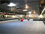 Busybodies Health & Fitness Centre Tremont Gym Fitness Fully range of classes inc.