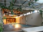 Busybodies Health & Fitness Centre Ferntree Gully Gym Fitness Indoor heated Boronia swimming