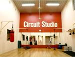 Busybodies Health & Fitness Centre Tremont Gym Fitness Get into circuit and functional
