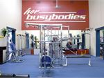 Busybodies Health & Fitness Centre Ferny Creek Gym Fitness A dedicated Boronia womens only