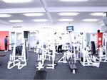 Core Health Club Langwarrin Gym