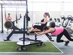 Fernwood Fitness Everton Park Ladies Gym Fitness The Fernwood Everton Park gym