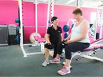 Fernwood Fitness Mitchelton Ladies Gym Fitness Fernwood Everton Park gym