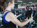 Fernwood Fitness Everton Park Ladies Gym Fitness Fernwood Everton Park provides