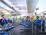 Goodlife Health Clubs Bethania Gym Fitness At our Loganholme gym, pick