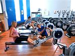 Goodlife Health Clubs Bethania Gym Fitness Loganholme personal trainers