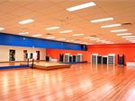 Goodlife Health Clubs Holmview Gym Fitness The dedicated and spacious