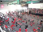 Goodlife Health Clubs Mango Hill Gym Fitness Our Rothwell gym is fully