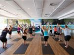 Goodlife Health Clubs Mango Hill Gym Fitness Our stunning Rothwell pilates