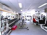Yarra Recreation Centre Yarra Junction Gym Fitness The intimate and friendly