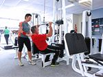 Yarra Recreation Centre Yarra Junction Gym Fitness Get the right advice about