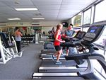Yarra Recreation Centre Millgrove Gym Fitness Yarra Junction gym instructors