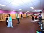 Yarra Recreation Centre Warburton Gym Fitness High energy classes including
