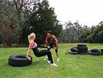 Yarra Recreation Centre Yarra Junction Gym Fitness We are conveniently situated on