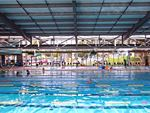 Yarra Recreation Centre Warburton Gym Fitness Our indoor swimming pool is