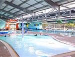 Yarra Recreation Centre Yarra Junction Gym Fitness The Toodler pool includes water