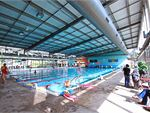 Yarra Recreation Centre Yarra Junction Gym Fitness Perfect for lap lane swimming.
