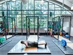 Fitness First Platinum St Leonards Gym Fitness Welcome to the 2500sq/m Fitness