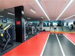 Fitness First Platinum Northwood Gym Fitness Take your running to the next