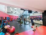 Fitness First Platinum Northwood Gym Fitness Our St Leonards HIIT gym is