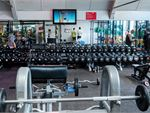 Fitness First Platinum Lane Cove Gym Fitness Our St Leonards gym includes