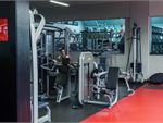 Fitness First Platinum Northwood Gym Fitness Our St Leonards gym space