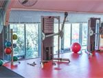 Fitness First Platinum Wollstonecraft Gym Fitness We have multiples of the same