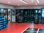 Fitness First Platinum Northwood Gym Fitness Dedicated St Leonards cycle