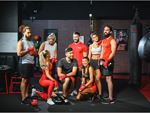 9Round Redbank Gym Fitness Welcome to 9Round Redbank –