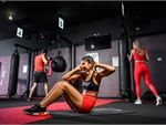 9Round Redbank Gym Fitness Work your CORE in the 9th and