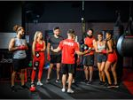 9Round New Chum Gym Fitness Our Redbank personal trainers