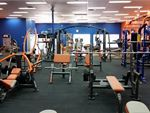 Welcome to 24 hour Plus Fitness Nerang gym.