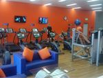 Plus Fitness 24/7 Parkwood 24 Hour Gym Fitness Enjoy your favorite shows while