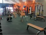 Plus Fitness 24/7 Parkwood 24 Hour Gym Fitness Our Nerang gym provides