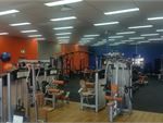 Plus Fitness 24/7 Nerang 24 Hour Gym Fitness Fully equipped with pin-loading