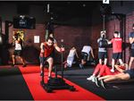 Welcome to 9Round Bowen Hills – Functional Kickboxing