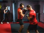 9Round Bowen Hills Gym Fitness Our Bowen Hills gym is designed