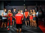 Our Bowen Hills personal trainers will teach you