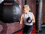 9Round Bowen Hills Gym Fitness 9Round Bowen Hills provides the