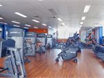 Plus Fitness 24/7 West Gosford 24 Hour Gym Fitness Welcome to your local West