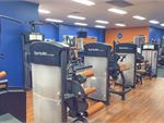 Plus Fitness 24/7 Green Point 24 Hour Gym Fitness Our Gosford gym includes state