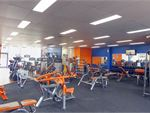 Plus Fitness 24/7 Koolewong 24 Hour Gym Fitness 24/7 West Gosford gym access to