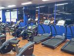 Plus Fitness 24/7 West Gosford 24 Hour Gym Fitness Our Gosford gym includes