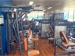 Plus Fitness 24/7 Wyoming 24 Hour Gym Fitness State of the art and easy to