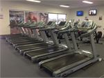 Jetts Fitness Iluka Gym Fitness Enjoy state of the art cardio