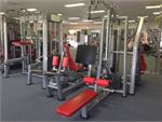 Jetts Fitness Joondalup Dc Gym Fitness Only the best equipment from