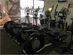 Jetts Fitness Currambine Gym Fitness Switch up you cardio with