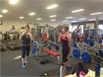 Jetts Fitness Kinross Gym Fitness Currambine personal training