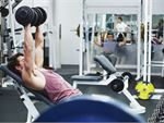 Welcome to D-Club247 24 hour Bendigo gym.